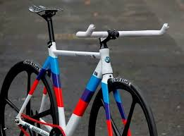 fixie design 1840 best pedal power images on bicycle design