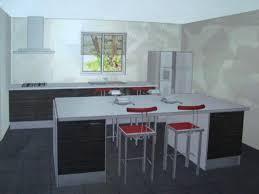 exemple de cuisine en u modele de cuisine en u modele cuisine en u modele de cuisine en