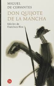 Don Electromenager by Amazon Fr Don Quijote De La Mancha Don Quijote Of La Mancha