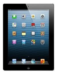amazon black friday ipad air 2 amazon com apple ipad 2 mc769ll a tablet ios 7 16gb wifi