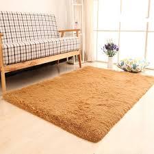 online get cheap woven doormat aliexpress com alibaba group