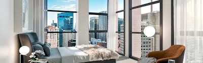 Sydney Apartments For Sale 60 Bathurst Apartments For Sale Cbre Residential Projects New