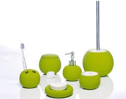 credence salle de bain ikea accessoire cuisine retro 15 ides de rangements muraux pour la