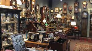 antiques near me best antique stores in chicago