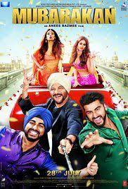 film india terbaru 2015 pk i m watching mubarakan on beemovie come and take a look http