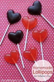 s day lollipops lollipops for s day cincyshopper