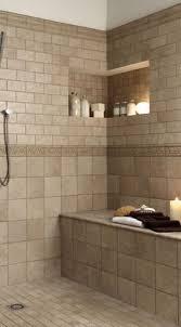 tiled bathroom walls photos of ceramic tiled bathroom walls florida tiles millenia