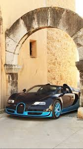 bugatti wallpaper iphone 7 plus vehicles bugatti wallpaper id 77886