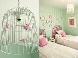 Girls Bedroom Makeover  PierPointSpringscom - Bedroom make over ideas
