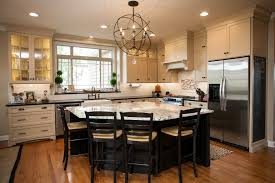 kitchen u0026 bathroom remodeling gallery naperville aurora wheaton