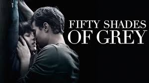 Fifty Shades Of Grey 151 Proof Fifty Shades Of Grey Nerds On