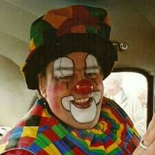 hire a clown prices best painters in barry for hire prices reviews