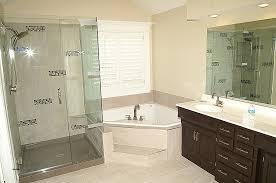 corner cabinet small bathroom corner cabinet bathroom storage fresh small bathroom remodel tub to