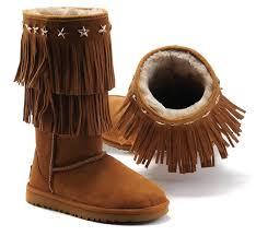 buy ugg boots canada ugg 3045 jimmy choo sora 2018 cheap ugg boots canada sale