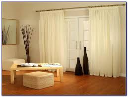 Ikea Panel Curtains Ikea Panel Curtains How To Hang Curtain Home Design Ideas
