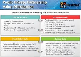 bureau fond d ran usvi bureau of information technology seeks input on firstnet