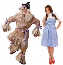 Shirley Temple Halloween Costume 30s Costumes Adults U0026 Kids 1930s Costume Ideas