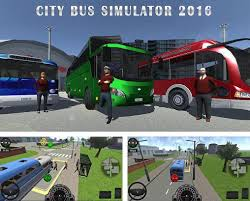 game bus simulator mod indonesia for android coach bus simulator for android free download coach bus simulator