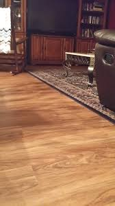 Nautolex Vinyl Marine Flooring by Shaw Engineered Flooring Installation Flooring Designs