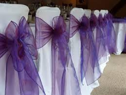 bows for wedding chairs bows wedding decorations wedding dresses dressesss