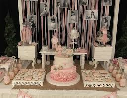 communion ideas communion decorations ideas awesome projects pics of image