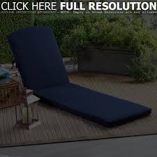 Wooden Chaise Lounge Chairs Outdoor Patio Chaise Lounge Chairs Walmart Home Outdoor Decoration