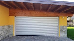 porte per box auto prezzi serrande avvolgibili per garage prezzi designs serranda