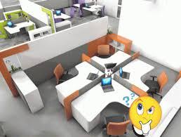 mobilier de bureau design haut de gamme reservation cing part 211