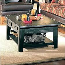 broyhill end table with usb broyhill chairside table attic heirlooms natural oak end table side