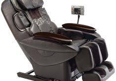 fauteuil dos fauteuil bureau pas cher avec chaise et fauteuil de bureau pas