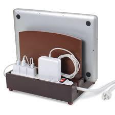 100 countertop charging station logi base logitech releases