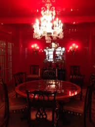 chandelier nyc chandelier cleaner nyc maintenance for chandeliers and more