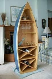 deco chambre marin les 25 meilleures idées de la catégorie meubles bleu marin sur