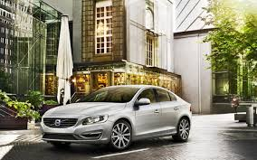 volvo head office australia the volvo s90 a sleek and luxurious head turner