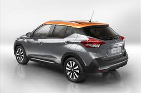 nissan altima for sale in kuwait nissan kicks revealed will be sold in more than 80 countries