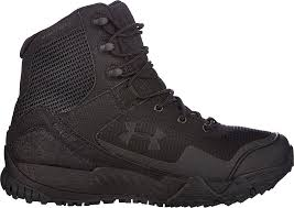 womens steel toe boots target boots for s sporting goods