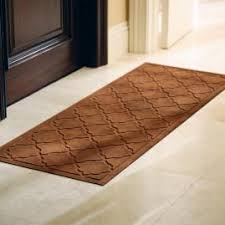 Commercial Doormat Water U0026 Dirt Shield Stained Glass Door Mat Frontgate