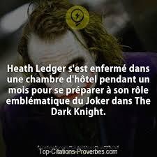 chambre hotel au mois heath ledger s est enfermé dans une chambre d hôtel pendant un