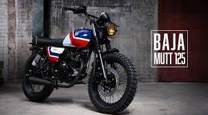 baja car baja mutt u2013 mutt motorcycles