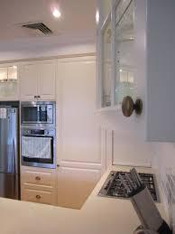 brisbane kitchen design sydney st camp hill traditional kitchen renovation 3 jpg