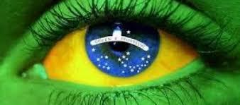 fotos para o perfil sobrasa sociedade brasileira de salvamento aquatico perfil do