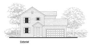monticello second floor plan fairfax floor plans william ryan homes