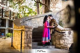 san antonio wedding photographers san antonio riverwalk engagement photos international wedding