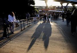 Marcus Amphitheater Map Photos Blake Shelton With Parmalee At The Marcus Amphitheater