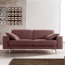 divano on line furniture shop for sofas a furniture store where