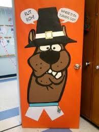 turkey classroom door easy thanksgiving classroom door happy