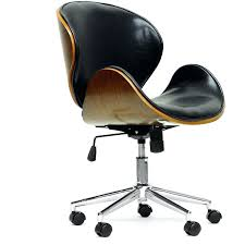Office Chairs Uk Design Ideas Trendy Office Chairs Uk Executive Office Desks Amazing On