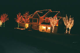 red and white alternating christmas lights red and green christmas lights cumberlanddems us