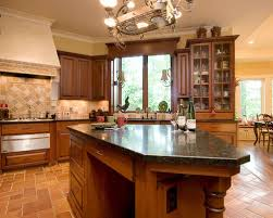 backsplash kitchen photos traditional backsplashes houzz