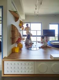 mod鑞e de chambre adulte 16 best bedroom images on bedroom lego house